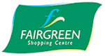 Fairgreen Shopping Centre
