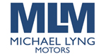 Michael Lyng Motors