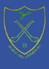Ballinkillen GAA Logo