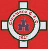 Clonmore GAA Logo