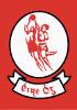 Éire Óg GAA Logo