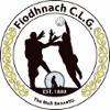 Fenagh GAA Logo