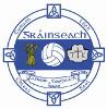 Grange GAA Logo