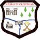 Kildavin Clonegal