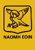 Naomh Eoin GAA Logo