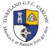 Tinryland GAA Logo