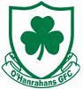 O Hanrahan's GAA Logo