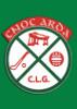 Carlow GAA Logo