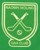 St Mullin's GAA Logo