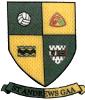 St Andrew's GAA Logo