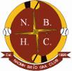 Naomh Brid GAA Logo