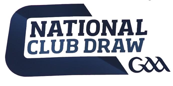 club draw 2