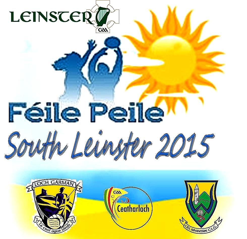 Féile-Peil-na-nÓg-2015-poster
