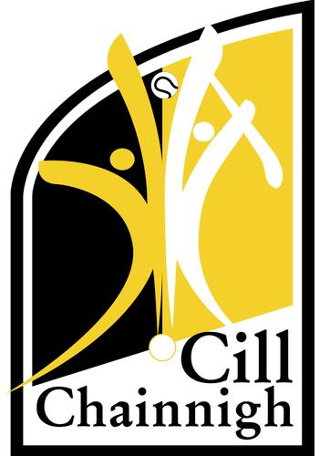 Kilkenny_GAA_Crest
