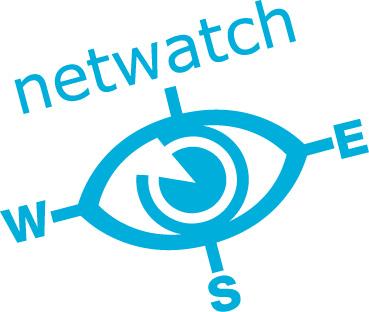 netwatch-compass-312