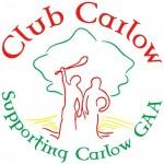 club carlow