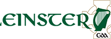 leinster logo