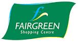 Fairgreen logo