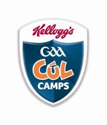 cul camp logo