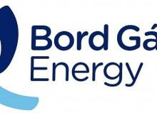 BordGaisEnergy_large