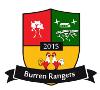 Burren Rangers Logo