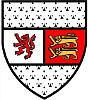 Muinebheag logo