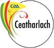 http://www.carlowgaa.ie/wp-content/uploads/2015/09/logo-carlow-top2.png