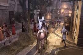 Assassins Creed Rus RePack