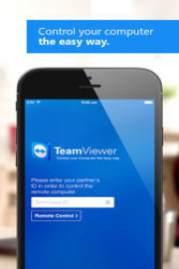 TeamViewer 11 0