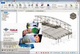 Tekla Structures 21 Portable Download Torrent | Carlow GAA
