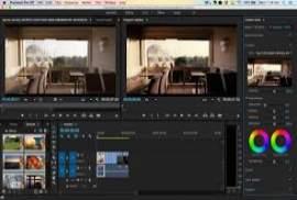 Digital Film Tools Film Stocks 2