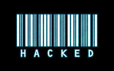 We are unhacked !!!!!