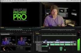 Adobe Premiere Pro CS6 32 Bit download torrent | Carlow GAA