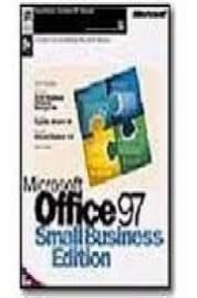 descargar microsoft office 2007 gratis en espanol para windows xp portable