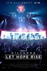 Hillsong: Let Hope Rise 2016