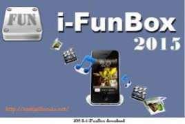 IFunBox 3 0