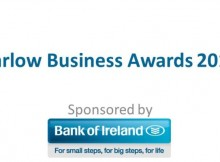 Carlow-Business-Awards-2016-850x400