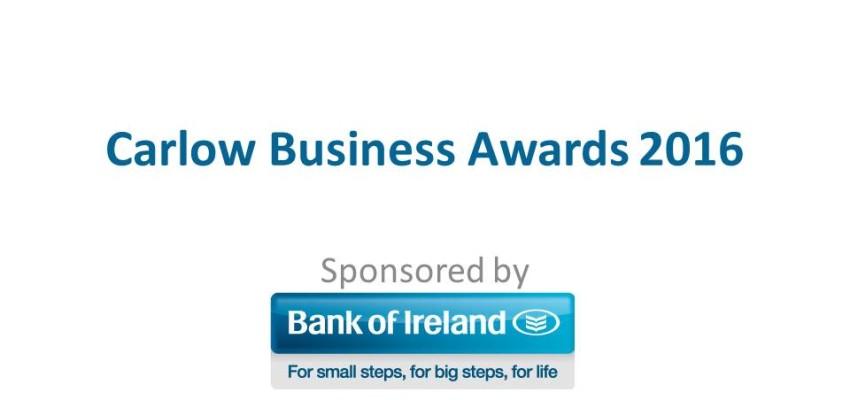 Carlow-Business-Awards-2016-850x400