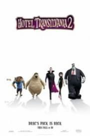 hotel transylvania torrent download kickass