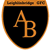 Leighlinbridge GAA