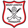 Mount Leinster Rangers