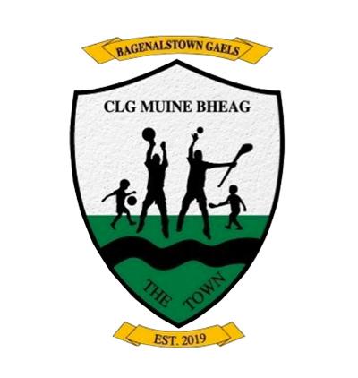 Bagenalstown Gaels Clg Muine Bheag