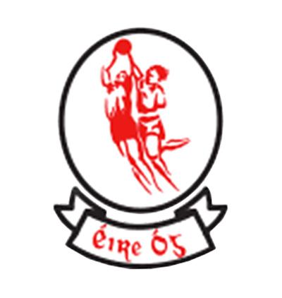 Eire Og GAA Club
