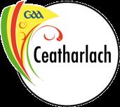 Carlow GAA