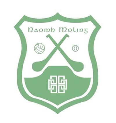 Naomh Moling